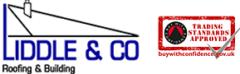 Liddle & Co Ltd