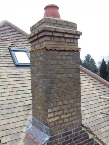 chimney and leadwork 2 bottom picture