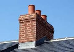 chimney and leadwork top picture